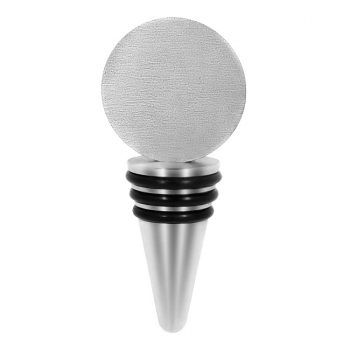 305A Stainless Steel Bottle Stopper