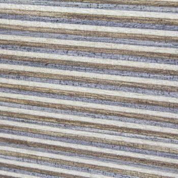 Colored SpectraPly Wood Blocks - Buckskin