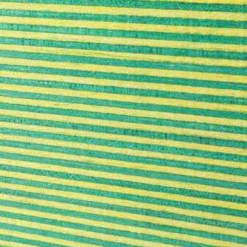 Colored SpectraPly Wood Blocks - Dandelion