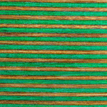 Colored SpectraPly Wood Blocks - Treestand
