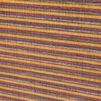 Colored SpectraPly Wood Blocks - Desert Camo