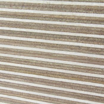 Colored SpectraPly Wood Blocks - Tiger Wood