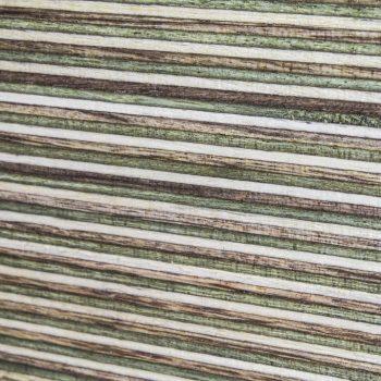 Colored SpectraPly Wood Blocks - Supreme Camo