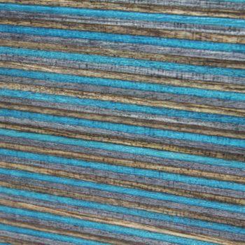 Colored SpectraPly Wood Blocks - Safari