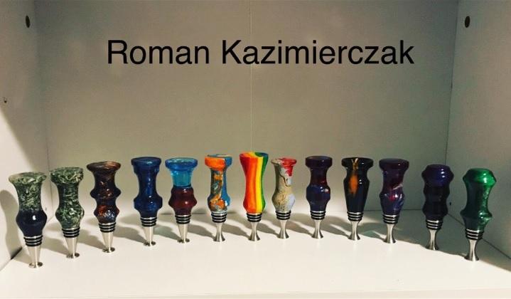 Roman Kazimierczak