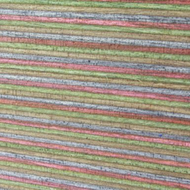 Colored SpectraPly Wood Blocks - Terrain Camo