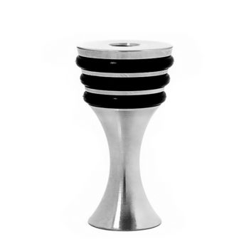 504 Stainless Steel Bottle Stopper