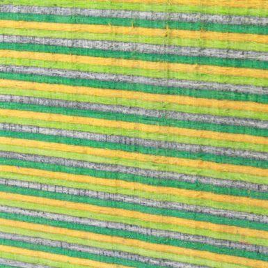 Colored SpectraPly Wood Blocks - Premier Camo