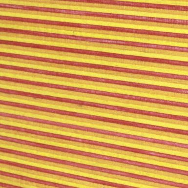 Colored SpectraPly Wood Blocks - Tequila Sunrise