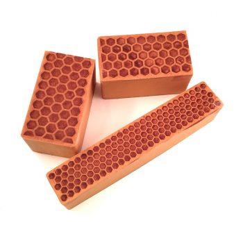 Honeycomb Blank