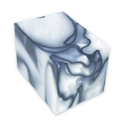 Acrylic Kirinite™ Cracked Ice