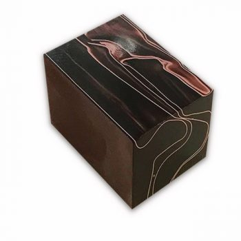 Acrylic Kirinite™ Desert Camo