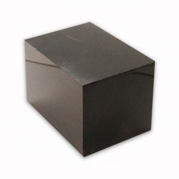 Acrylic Kirinite™ Espresso Pearl