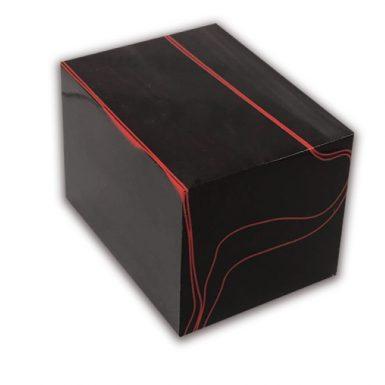 Acrylic Kirinite™ Lava Flow