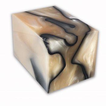 Acrylic Kirinite™ Oyster
