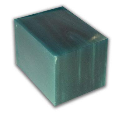 Acrylic Kirinite™ Teal Pearl